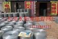 专业生产加工电焊网厂家_精选电焊网_网卷网片