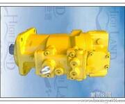挖掘机液压泵维修林德液压泵维修图片