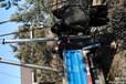 供应北京深井泵安装顺义深井泵提泵捞泵洗井