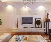 长沙家居装修长沙家居装饰设计就找长沙铭家装饰公司图片
