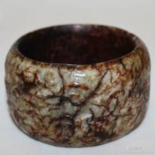最好的古董古玩艺术品私下交易耀腾中国艺术品交易中心
