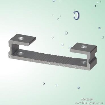 【注塑机电子尺价格_注塑机用电子尺高精度位移传感器拉杆式电子尺图片