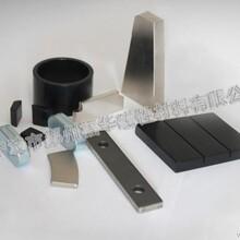 专业生产各种型号钕铁硼