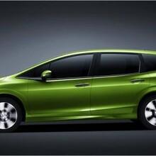 上海广告摄影公司拍摄汽车图片汽车广告摄影汽车商业摄影