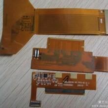 寮步回收电子锦峰电子回收电子工厂库存电子料