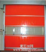 东丽区安装大型工业卷帘门