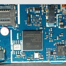 横沥回收电子收购平板电脑主板平板线路板图片