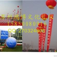 苏州气模制作,苏州气球拱门,苏州气模礼仪,苏州气球造型