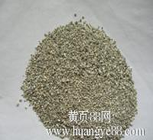 農藥載體,農藥顆粒載體,顆粒劑載體,顆粒劑農藥載體圖片