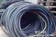 迁安哪里回收废铝线,废电缆,废铅,铜,铝