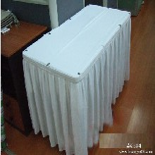 出租长条桌圆桌吧桌吧椅洽谈桌