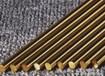 导电紫铜棒厂家T2导电紫铜?#32032;?#25253;价陕西T3紫铜棒加工