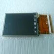 东莞回收ACF胶手机IC主板图片