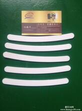 供应白色网格带胶硅胶垫3M硅胶垫