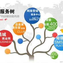 武汉域名服务公司,易城中国域名服务专业