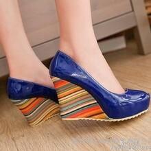 供应女鞋凉鞋高跟鞋时装鞋