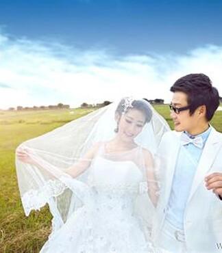 新余婚纱摄影_新余韩式婚纱摄影 拍摄注意事项以及其拍摄的技巧