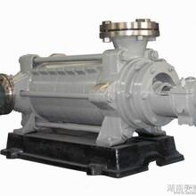 供应多级泵销售安装多级泵维修保养图片