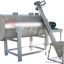 不锈钢砂浆搅拌机