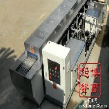宁波超声波清洗机工业专用