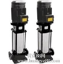 供应离心泵最低价格,离心泵厂家报价,专业品质图片