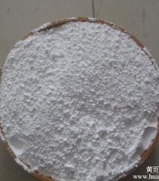 【电厂脱硫高钙石灰石粉200目高钙生石灰_高钙石灰石厂家价格|图片