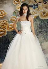 吉林婚纱礼服哪家好吉林婚纱礼服厂家吉林婚纱礼服定制