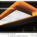 灯箱软膜喷绘白色软膜材料