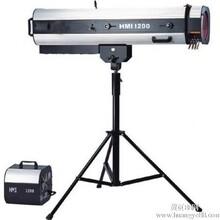 2500W机械追光灯1500W手动追光灯剧院灯光厂价直销