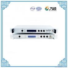 山厂家直销外调式单纤光发射机有线电视专用12可贴牌图片