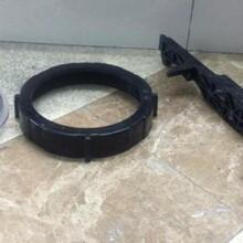 澳洲运水高水泵机械密封配件图片