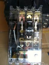 dz20y-100/3300塑壳断路器参数价格