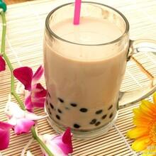 常州学做奶茶技术哪里有教做奶茶的台湾奶茶做法大全想学的朋友请来苏州枫味源
