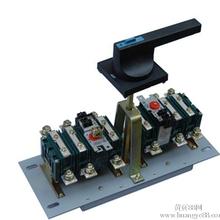 出售常熟熔断器隔离开关hh15QSA-400/3价格简介型号