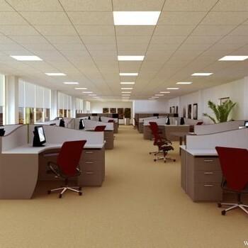 专业各种室内装修整体翻新局部翻新做的是手艺
