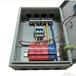 交流配电屏,高低压配电产品使用安全