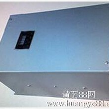 60KW全桥变频电磁加热控制器