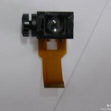 便携微型电视投影机0.24英寸微型显示器模组