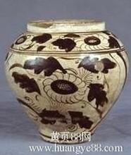 瓷罐类瓷器要如何收藏保养才好