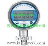 GJ12D/S固井作业测控系统\DDD-91C/223工业电导率变送器图片