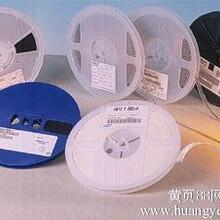 专业供应稳压IC6206,6204,6201,6211图片