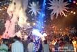 供应台湾广告泡沫机派对泡沫机舞台泡沫机