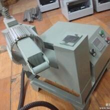 供应速力牌SL30H-DJ1型电机壳加热器YCT56-100电机铝壳加热器