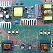 供应8-40Va宽电压输入大电流输出LED灯驱动IC图片