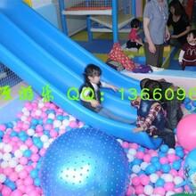 济南淘气堡厂家巨源游乐设备淘气堡沙滩玩具