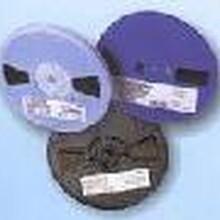升压IC降压IC稳压IC免费样品提供,一对一技术支持图片