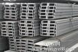 供应现货Q390B厚壁方矩管天津恒天伟业钢管贸易有限公司
