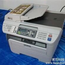 崇文门磁器口前门天坛广渠门法华寺维修打印机硒鼓加粉打印机