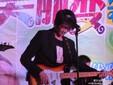 民治哪里有吉他培训民治大润发深圳北站哪里可以学吉他图片