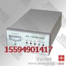BFA型电动阀门控制器价格